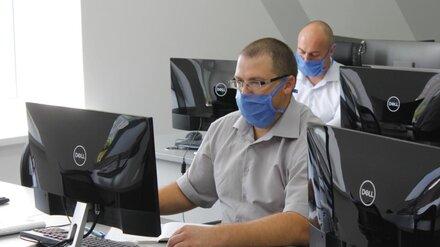 На обучение специалистов Воронежэнерго направили 6,5 млн рублей