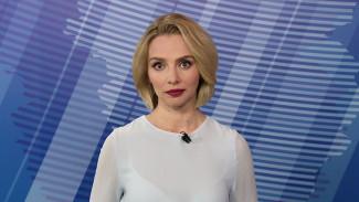 Итоговый выпуск «Вести Воронеж» 24.06.2020