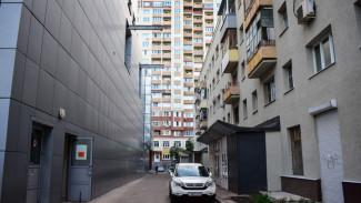 За депрессией – в Воронеж. Известный урбанист поделился впечатлениями от города
