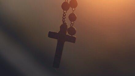 Пасхальные богослужения в Воронежской области пройдут с ограничениями