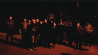 Мэрия  прокомментировала видеообращение замерзающих воронежцев