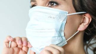 В Воронежской области число выздоровевших от коронавируса перевалило за 88 тысяч