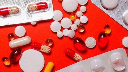 На бесплатные препараты для лечащихся на дому воронежцев с COVID выделят ещё почти 50 млн