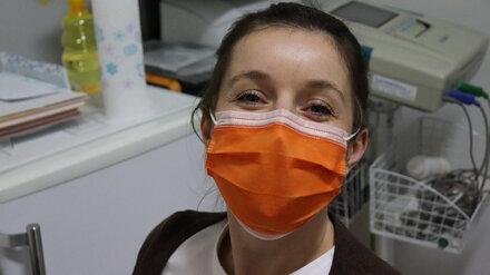 В Воронежской области за сутки от COVID-19 выздоровели более 600 человек
