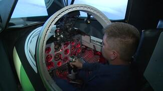 Вуз со 100-летней историей. Как готовят лётчиков в Воронежской военно-воздушной академии