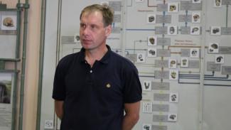 Директора воронежского музея «Костёнки» уволили из-за утраты доверия