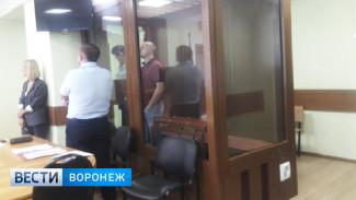 Подозреваемого в мошенничестве владельца воронежской сети АЗС оставили на свободе