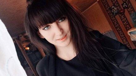 Загадочное падение девушки из окна обернулось наказанием для воронежских полицейских