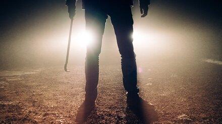 В Воронежской области остались непойманными 12 убийц и 8 насильников