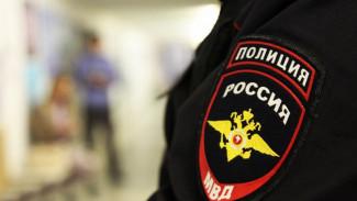 В Воронеже пойдёт под суд раскаявшийся во взятках от подчинённых командир роты ГИБДД