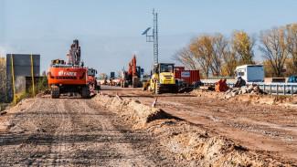 В Воронежской области объявили аукционы на ремонт четырёх мостов