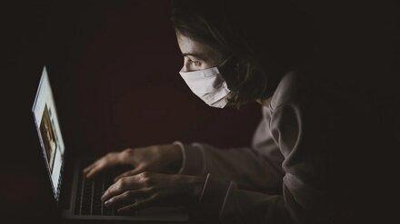 В Черноземье за сутки прибавилось 1184 больных коронавирусом