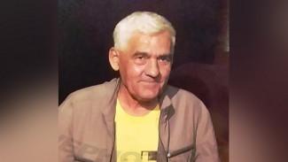 В Воронежской области пропал пенсионер с провалами в памяти