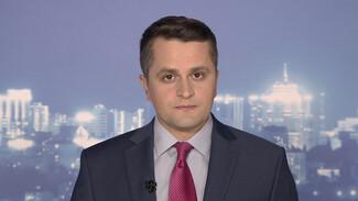 Итоговый выпуск «Вести Воронеж» 6.10.2020