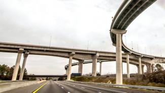 В Воронеже оценят возможность строительства кольцевой дороги вокруг города