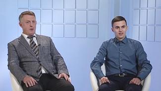 Воронежские кибердружинники защитят чиновников от нападок в соцсетях