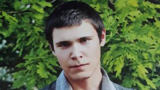 Семья погибшего в Воронежской области юноши добилась колонии для виновницы ДТП