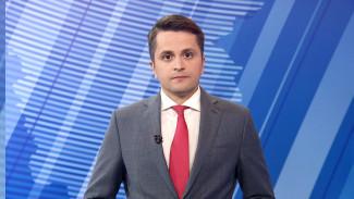 Итоговый выпуск «Вести Воронеж» 22.05.2019