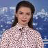 Итоговый выпуск «Вести Воронеж» 18.02.2021