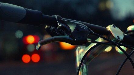 В Воронежской области легковушка насмерть сбила 27-летнего велосипедиста