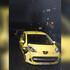 В ДТП на перекрёстке в Воронеже пострадали 4 человека