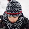Пропавшего в Воронеже в сильный мороз 10-летнего школьника нашла прохожая