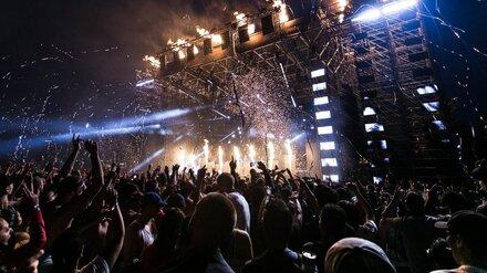 На первом в Воронеже фестивале «Чернозём» выступят Кипелов и «Алиса»