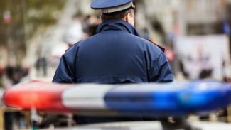 Следователи выясняют обстоятельства ДТП, в котором погиб начальник отдела ГИБДД