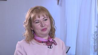 Силовики задержали экс-главу департамента культуры Воронежской области