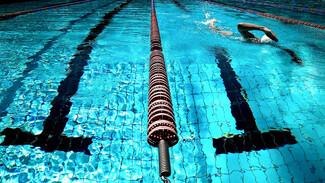 В крупном воронежском микрорайоне построят бассейн со спортзалом