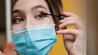 В Воронежской области за сутки от COVID-19 выздоровели почти 500 пациентов