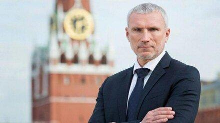 Воронежский депутат Госдумы: «Власти оказались не готовы ко второй волне COVID-19»