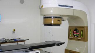 Глава воронежского онкодиспансера объяснил, почему не проверяли лицензию аппарата-убийцы