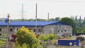 Воронежские приставы приостановили работу оборудования в 9 котельных
