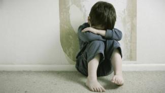 В Воронежской области осудили женщину за издевательства над голодным 2-летним сыном