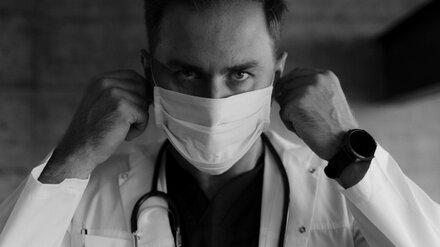 Гендиректора воронежского завода оштрафовали из-за 5 заболевших коронавирусом работников