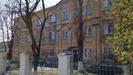 В Воронежской области три женщины подрались в очереди к детскому стоматологу