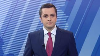 Итоговый выпуск «Вести Воронеж» 20.03.2019