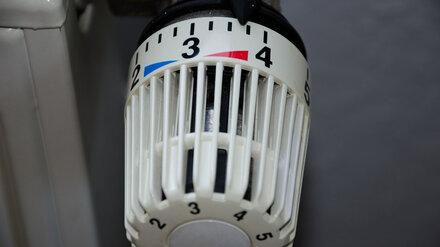 Третья коммунальная авария в Воронеже оставила без тепла 17 домов