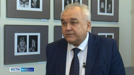 ВОЗ выразила соболезнования после внезапной смерти главврача Воронежского тубдиспансера