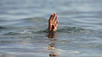 В Воронежском водохранилище утонул 35-летний мужчина