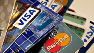 В Воронежской области женщина отбилась от долга в 130 тысяч по кредитке, которую не брала