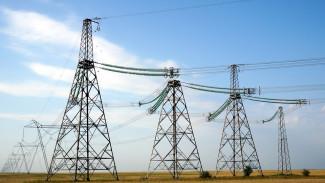 «Россети» инвестируют в воронежскую энергетику почти 12 млрд рублей