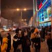 Воронежцы сообщили об эвакуации ТЦ «Галереи Чижова»