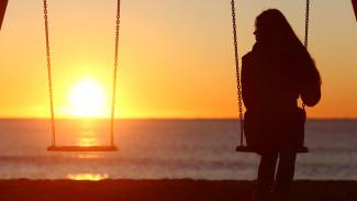 Воронежский психолог рассказала, как не бояться близких отношений
