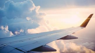 Из Воронежа могут запустить прямые рейсы ещё в 5 российских городов