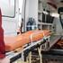 Воронежская райбольница потребовала от инвалида 1 млн за разбитую в ДТП машину скорой
