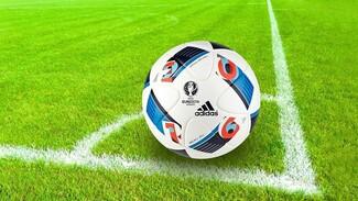 В Воронеже появилась первая профессиональная футбольная академия для детей