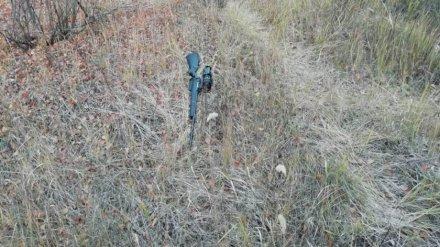 Дело воронежского бизнесмена об убийстве на охоте водителя направили в Саратов