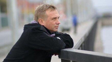 Умер известный воронежский футбольный арбитр
